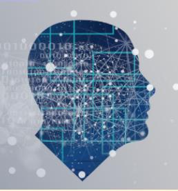 Themenschwerpunkt_Künstliche Intelligenz_EPALE.png