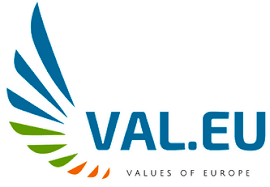 VAL.EU – Values of Europe