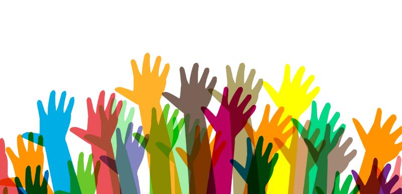 Volunteering in adult learning