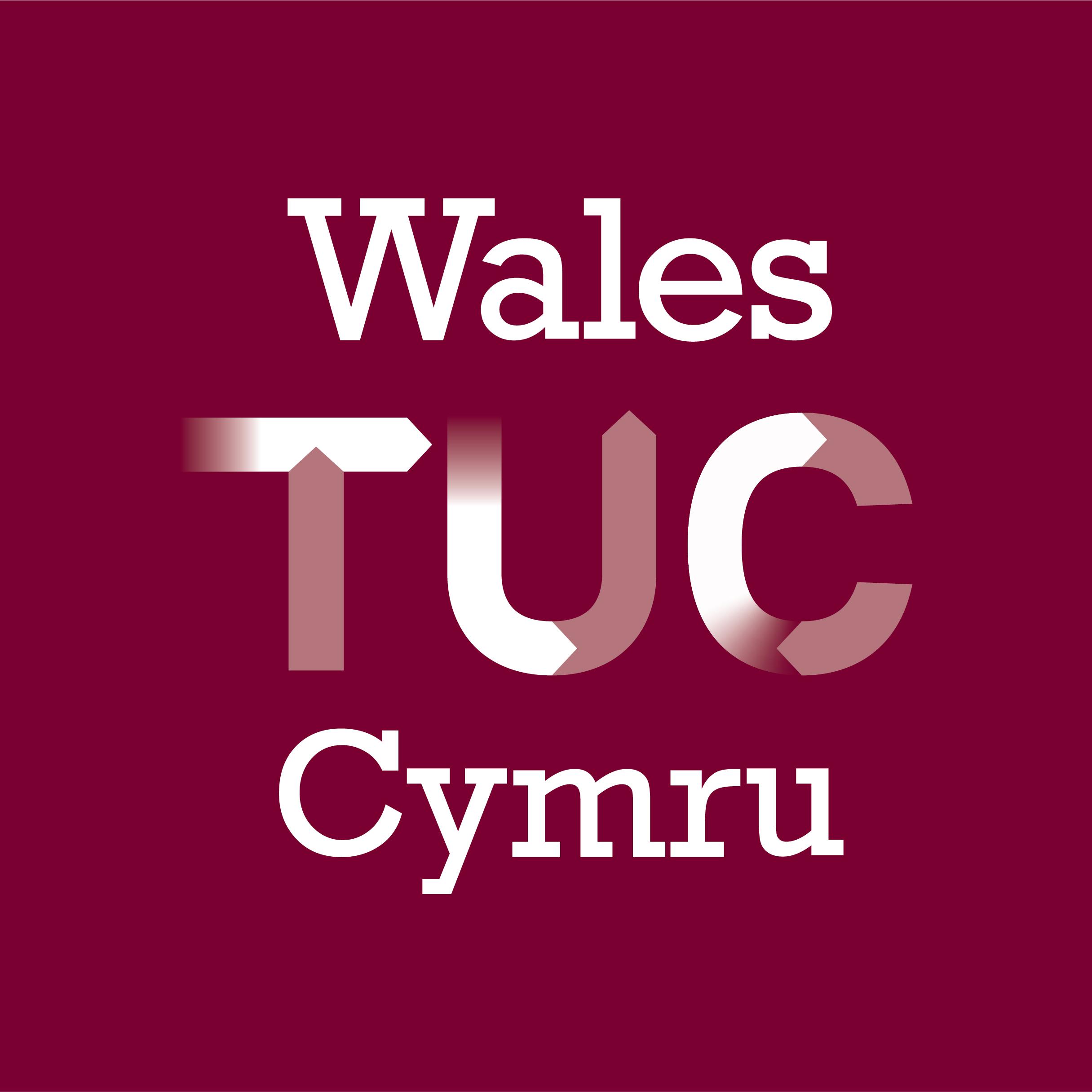 Wales TUC Cymru