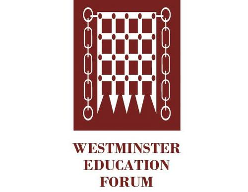 Westminster Education Forum