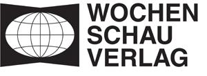 Logo WochenschauVerlag