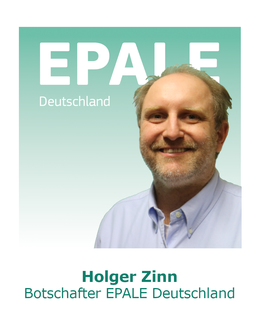 Holger Zinn